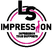 LS-Impression
